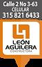 ubicacion leon aguilera-24.png