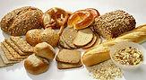 EBT Staple Eligible Food