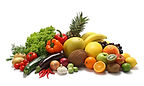 EBT Snap Fruits and Vegetables