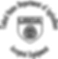 Accept EBT Logo