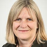 Helen Evans, Network Homes.jpg