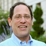 bruce-katz_headshot_edited.jpg