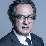 Official_portrait_of_Lord_Glasman_crop_2