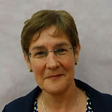 Cllr Jane Scullion.jpg