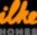 ilke Homes Logo_RBG_GREY TYPE.png