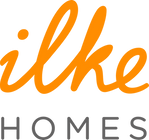 ilke Homes Logo_RBG_GREY TYPE.png