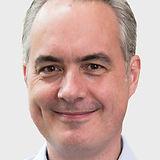 Gareth Swarbrick.jpg