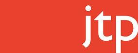 jtp_logo_CMYK red.jpg