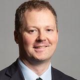 Neil O'Brien.jpg