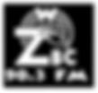 Screen Shot 2020-03-27 at 2.41.24 PM.png