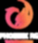 Phoenix RG_Logo_white.png