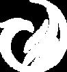 phoenix-covid-logo_edited.png