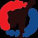 ama_color_logo.PNG