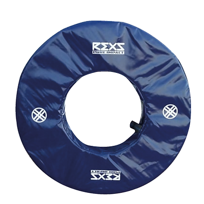TACKLE RING EXTREME