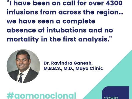 Dr. Ravindra Ganesh