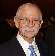 Dr. Fred Naider.jpg