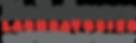 BioReference_Color_Logo.png