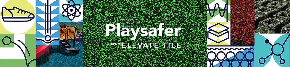 elevate-green-banne.jpg