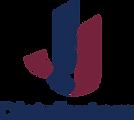 J&J Distributors Logo 160.png