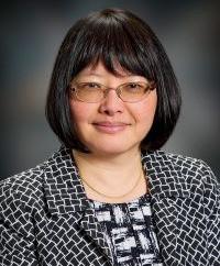 Dr. Yanyun Wu endorses convalescent COVID-19 plasma