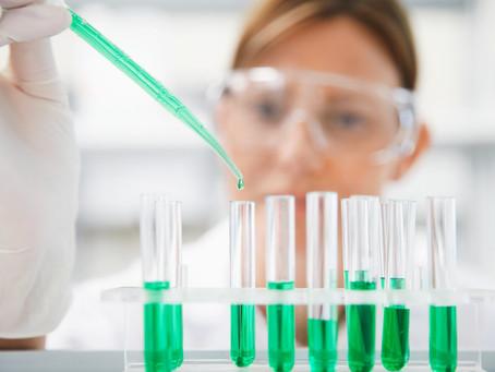 Monoclonal Antibody Treat—100% Life-saving