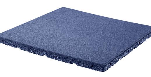 Playsafer Tile 1 Blue Top.jpg
