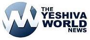 yeshiva-world.jpg