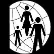 ccpp19-logo.png