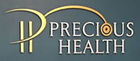 precious-health-logo.jpg