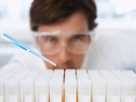 The Monoclonal Antibodies as Vaccine Alternatives