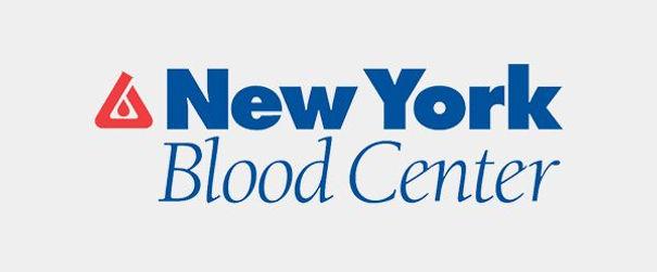 nybc-page.jpg