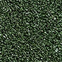 classic-green.jpg
