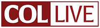 COLlive-Logo_PNG.png