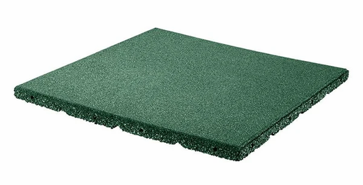 green-tile-1__800x800_81344f2f-1e52-44b1