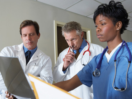 Antibody Treatment Brought Into Mainstream by NY Orthodox Effort