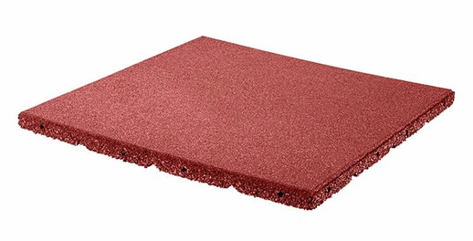 Playsafer-Tile-1-Red-Top_800x800_6022500