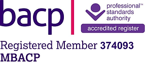 BACP Logo - personal.png