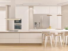 tienda-muebles-cocina-malaga-nolte-cocin