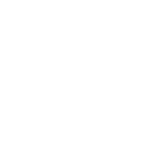 logo site rodape.png