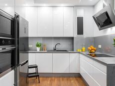 remont-kuchni-i.jpg