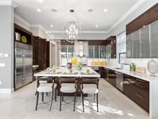 164365-full_modern-kitchen-area-style-id