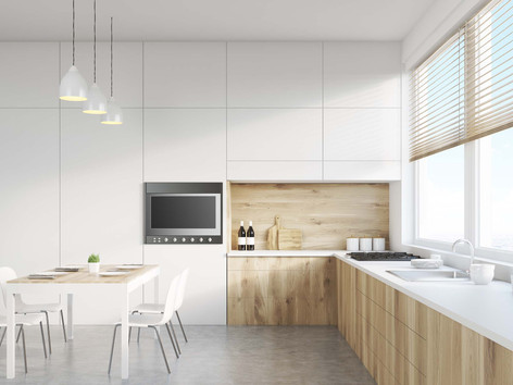 modern-kitchen13.jpg
