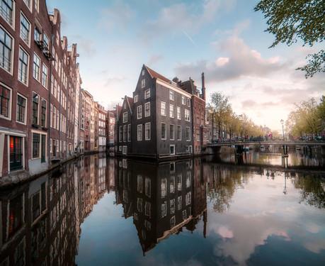 TKUI_20170413_amsterdam-w_-wouter_0345.j