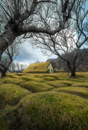 Iceland-church_THO9156-HDR-1-kopiëren.jp