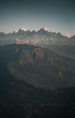 TK-20200129-Nepal with presets0028.jpg