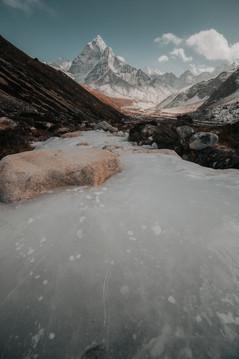 TK-20200207-Nepal with presets0006.jpg
