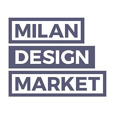 Logo_MDM.png