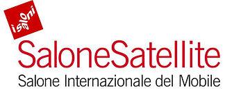 logo_home_salonestallite.jpg