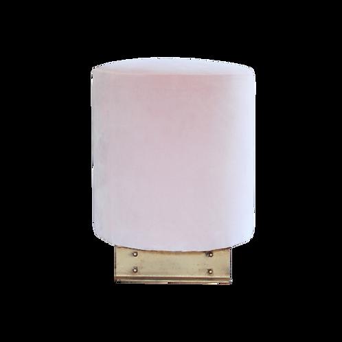Pink Pouf IPE 80