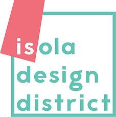 Isola-Design-District-logo.jpg